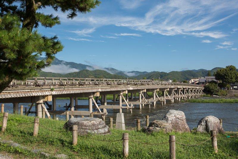 231980_arashiyama