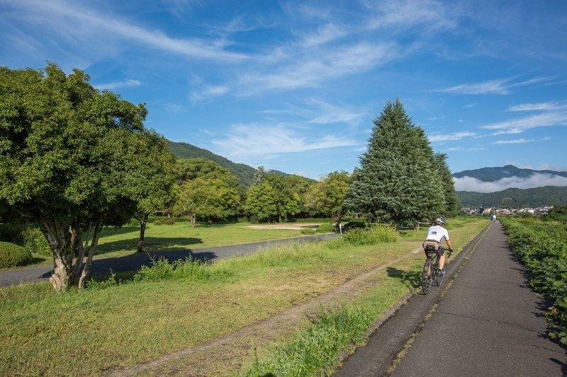231982_arashiyama004