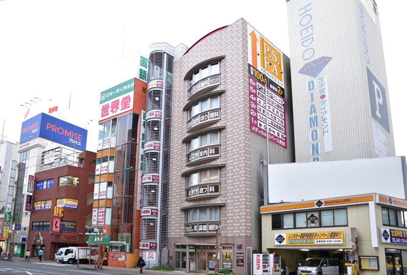 211544_04-01machida