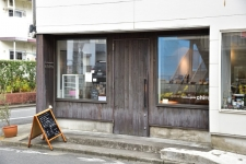 212193_26-01machida2