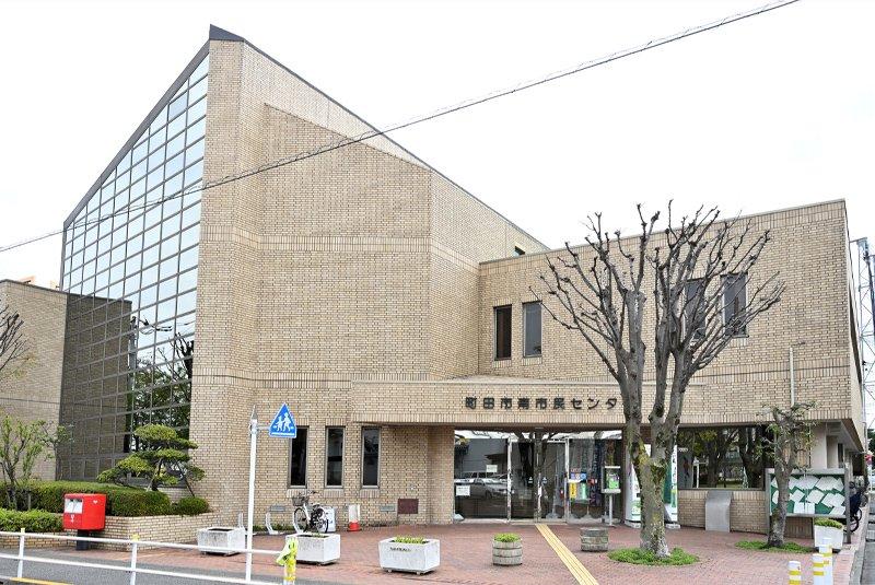 285969_03-01minamimachida