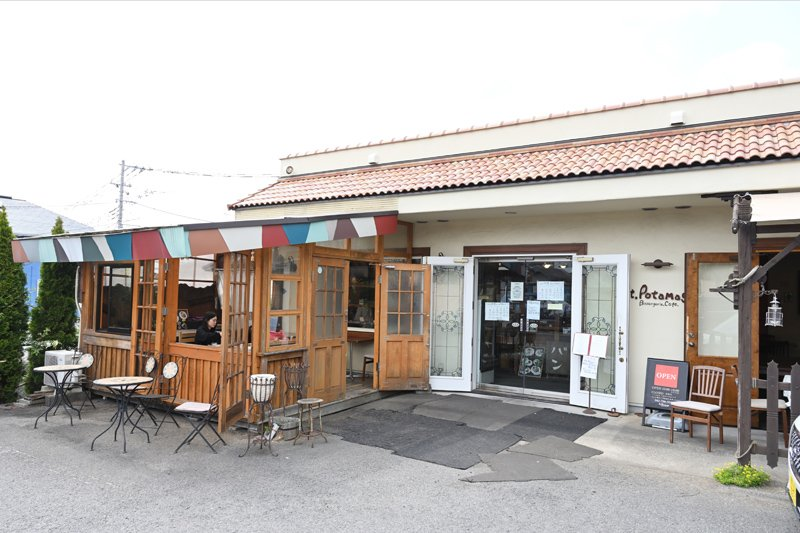 285982_17-01minamimachida