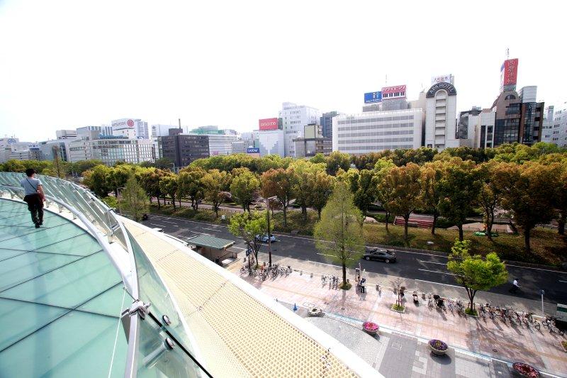 189931_07-01-nagoya