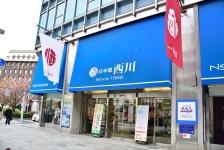 190191_06-01nihonbashi