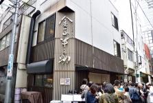 190240_19-01nihonbashi