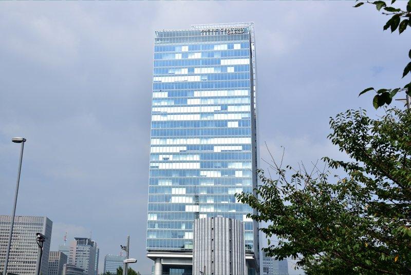 東京国際クリニック 医科