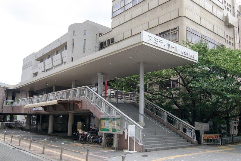 220781_nishinomiya026_00001