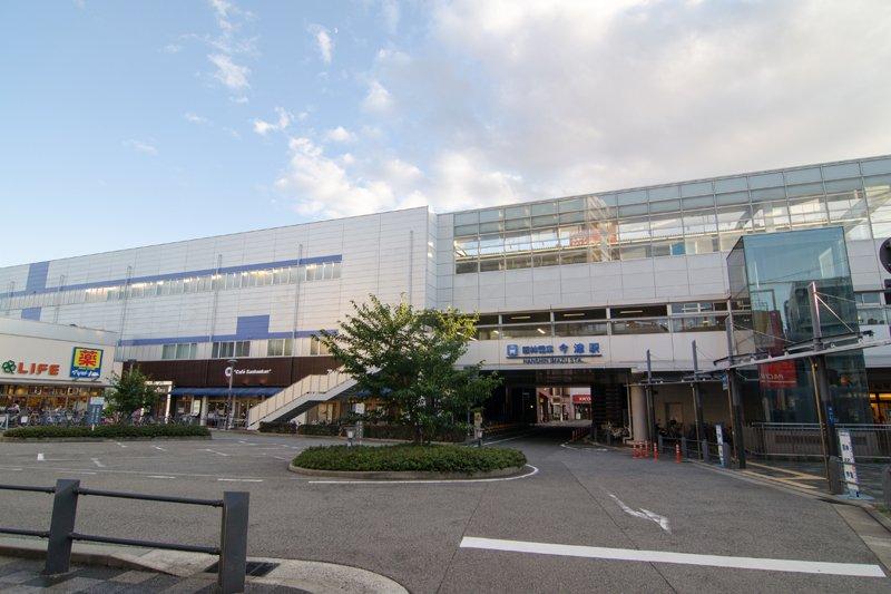 220785_nishinomiya032_00001