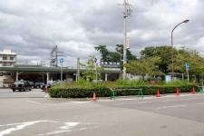 220788_nishinomiya035_00001