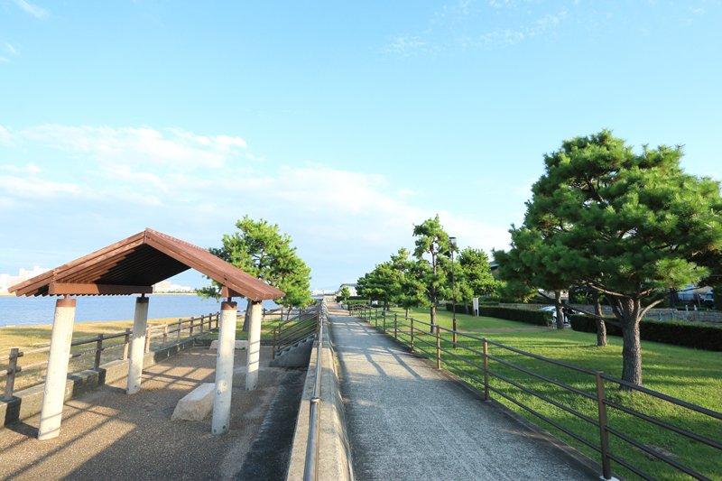 221415_koushienhamakaihinkouen3