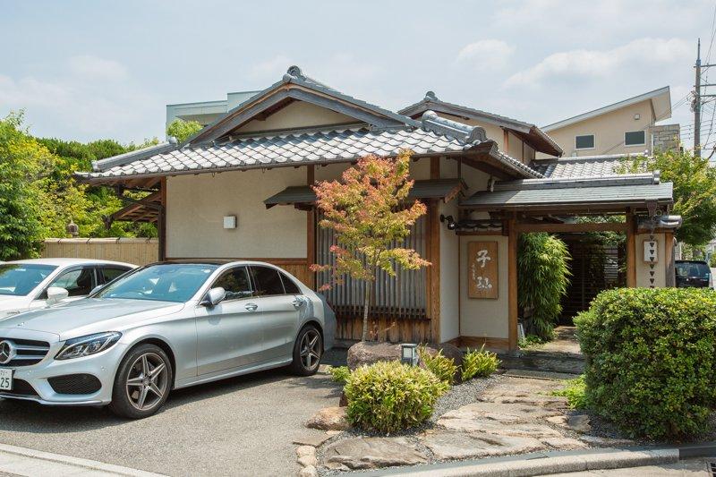 225216_19-02shukugawa