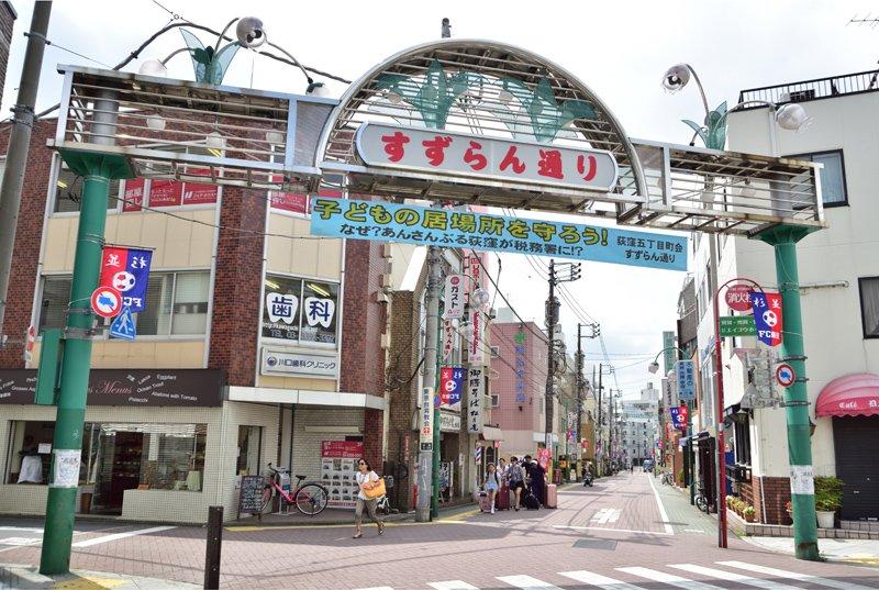 200996_13-01minamiogikubo
