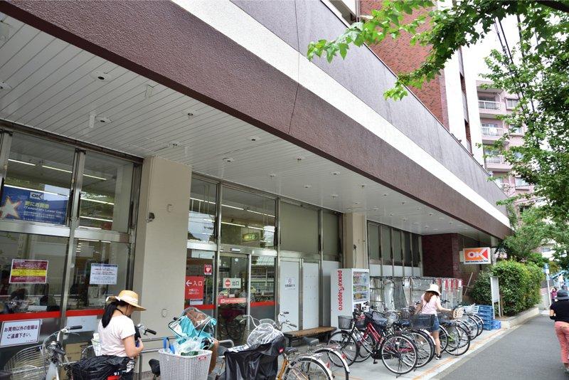 201000_19-01minamiogikubo