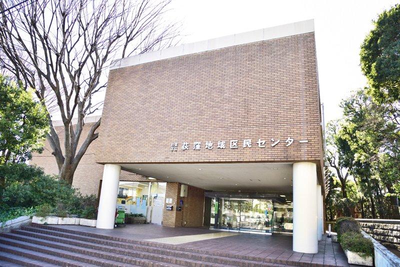 213772_02-01ogikubo
