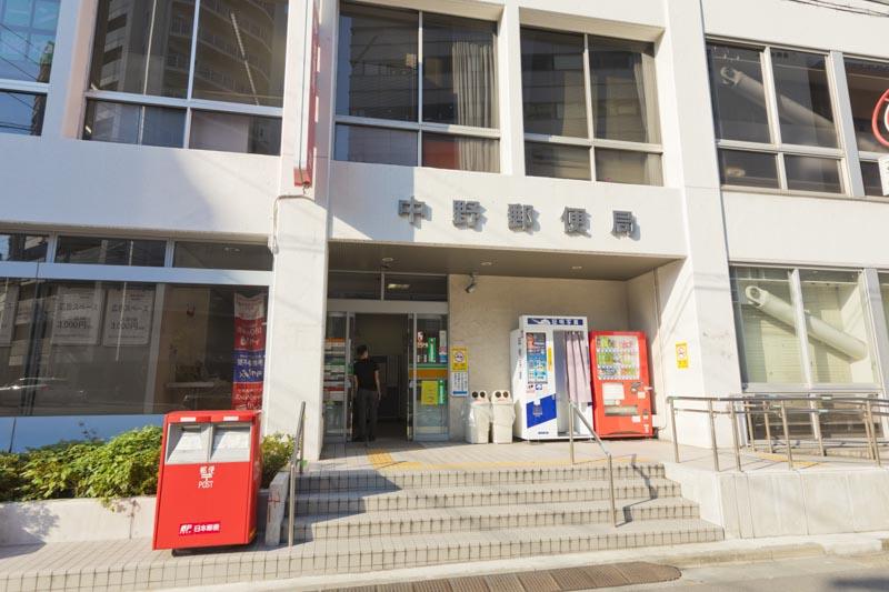 291629_4-10_nakano