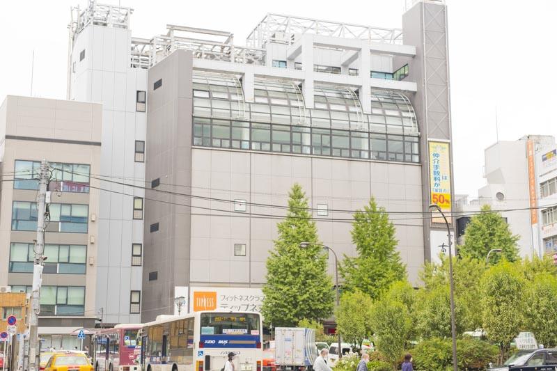 291630_5-4_nakano