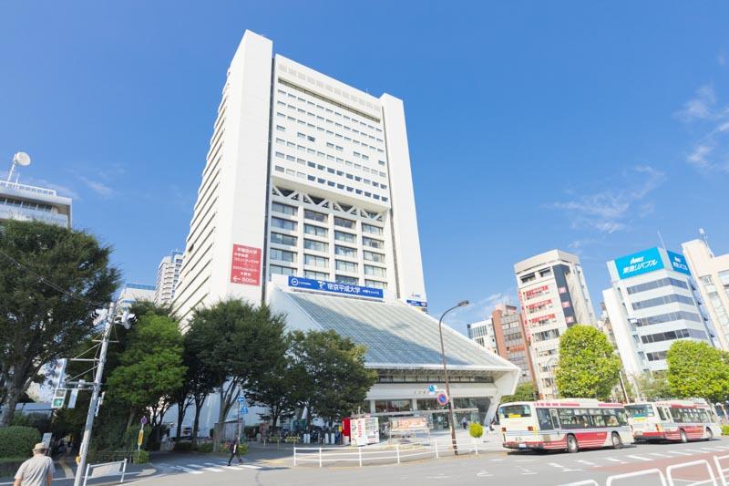 291636_13-1_nakano