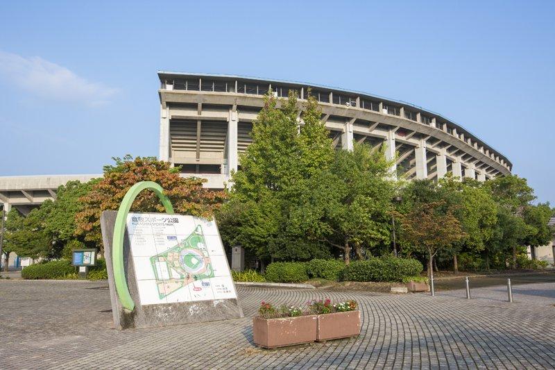 229971_muscat-stadium-05