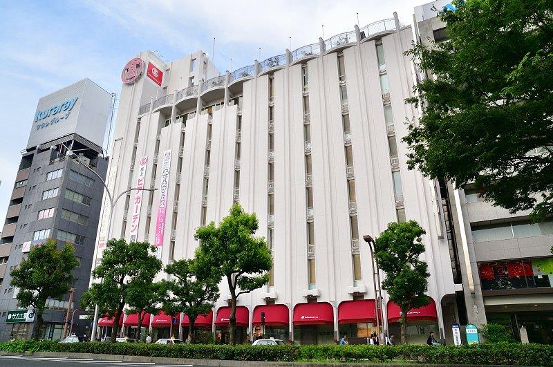250696_10-01_okayama_12