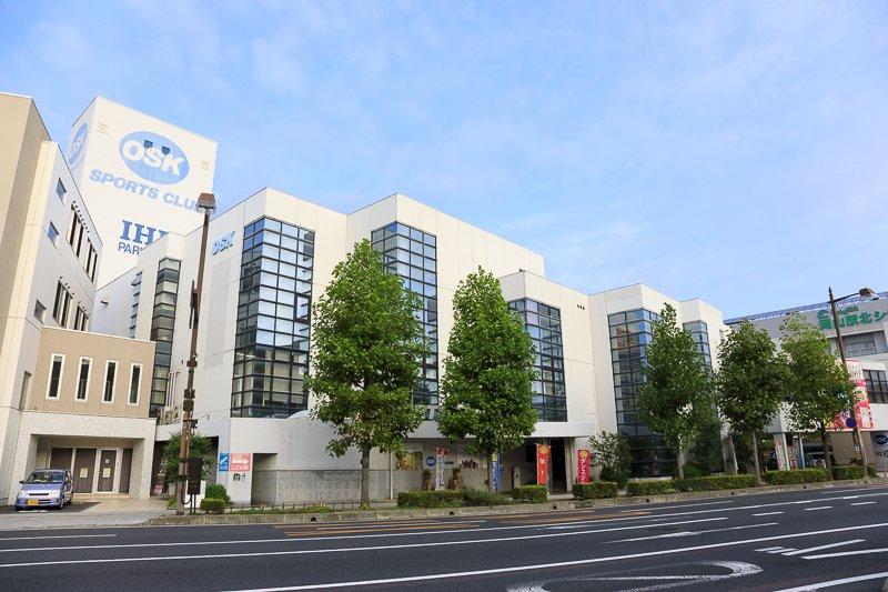 256321_38-01okayama