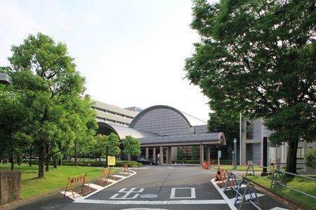 医科 さいたま 医療 大学 附属 センター 自治