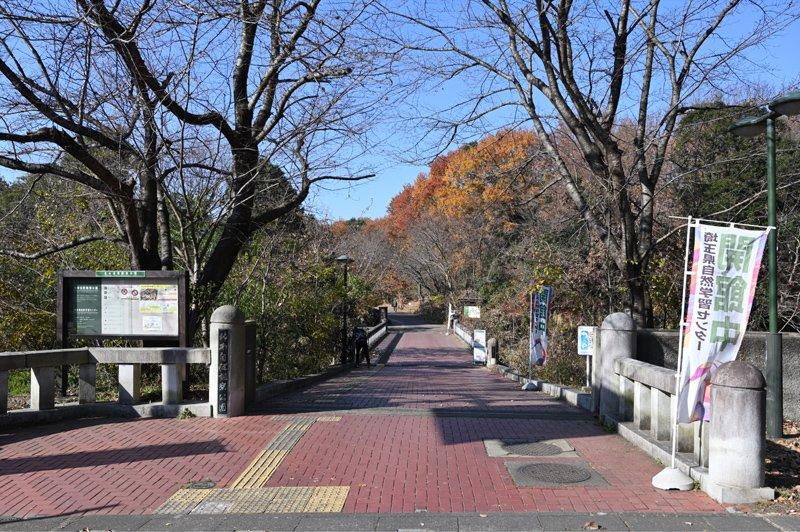 279844_07-01ageookegawa