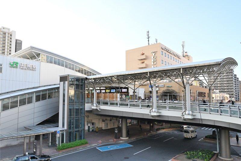 279852_23-01ageookegawa