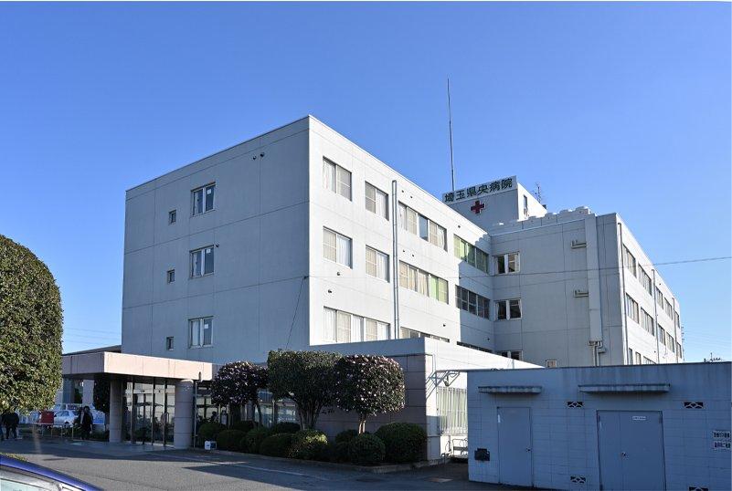 279930_18-01okegawa