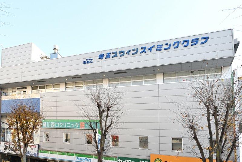 279936_31-01okegawa