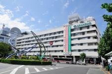 171490_26-01nishirokugou