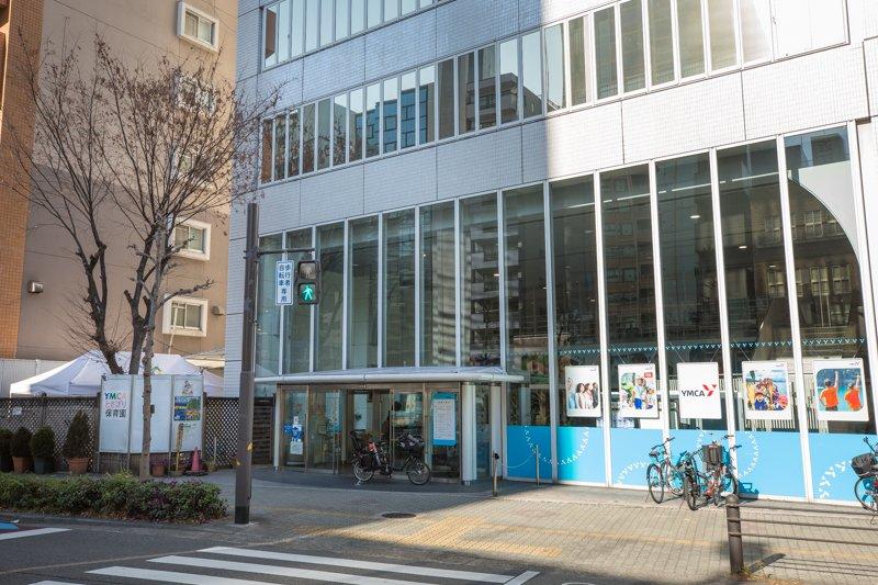 239415_21-03Nakanoshima
