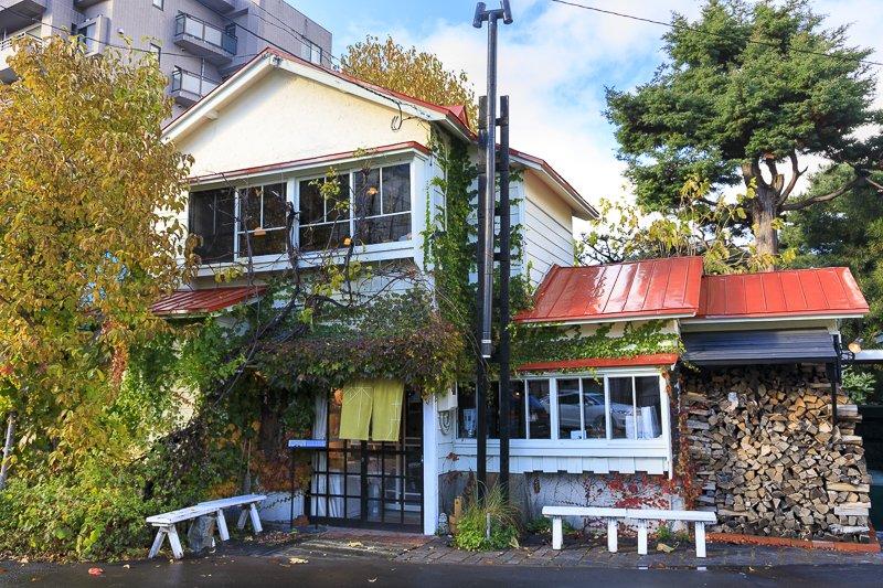 259960_20-01maruyama