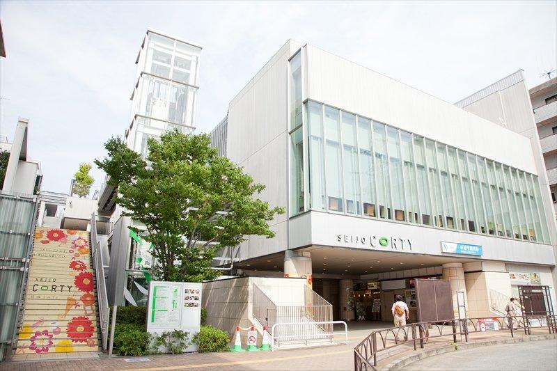 178553_20-02senkawa_R
