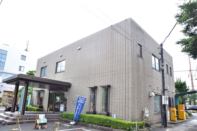 203111_18-02seijyougakuen
