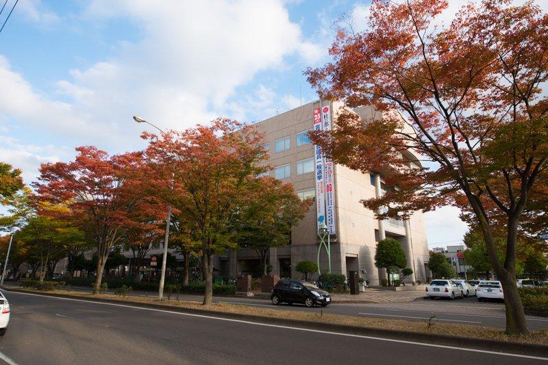 175667_01-01taihaku_kuyakusyo