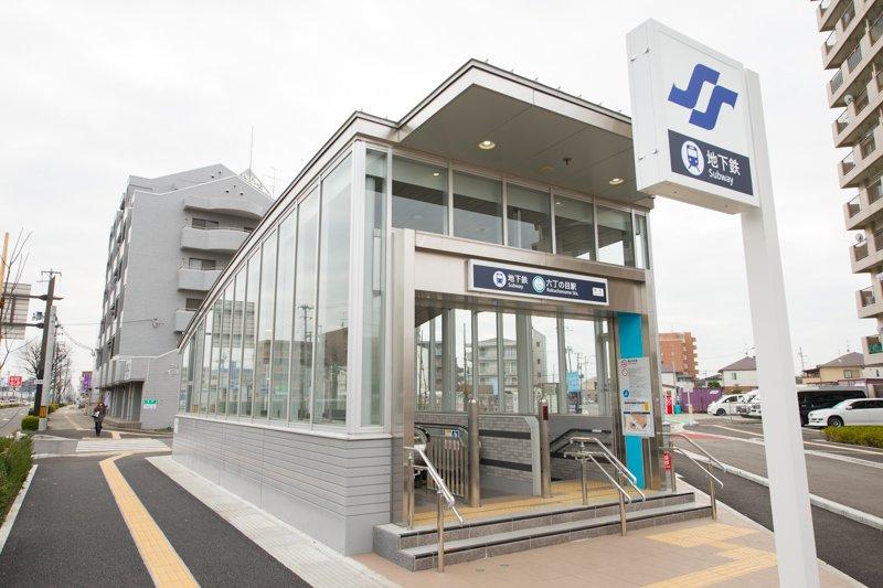 181572_30arai-higashi