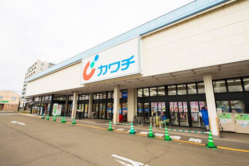 181633_07arai-higashi