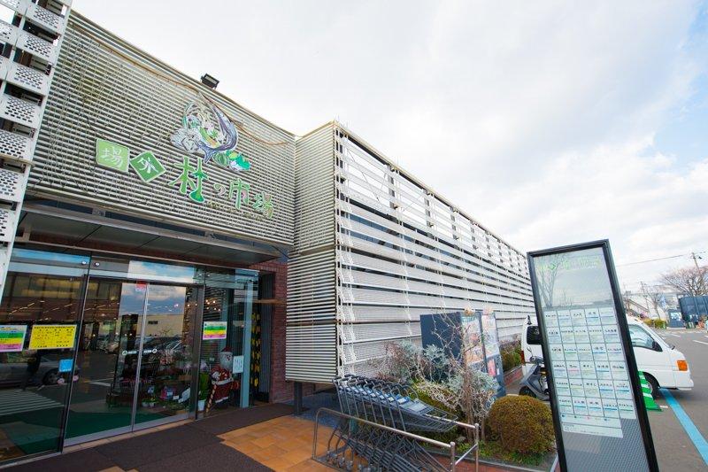 181634_09arai-higashi