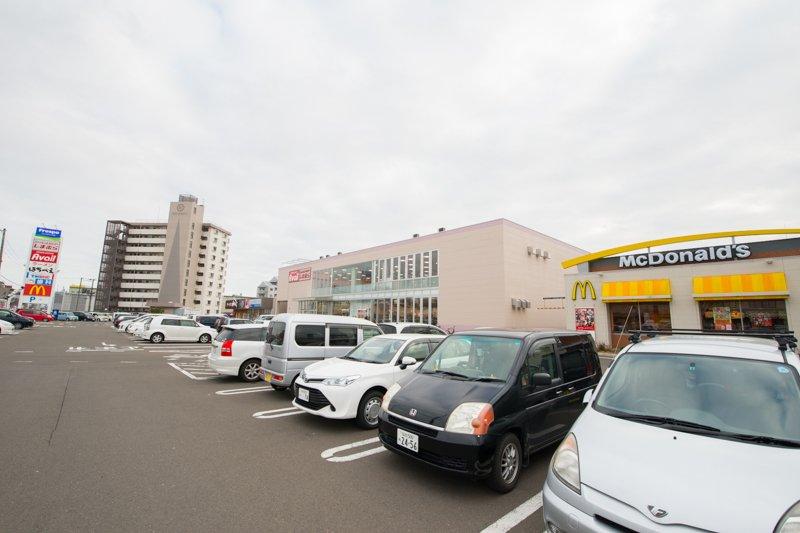 224136_13arai-higashi