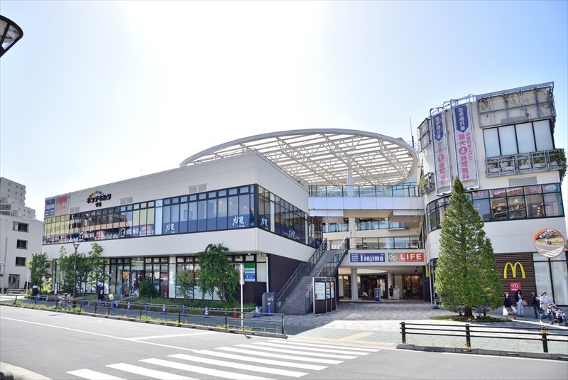 248167_28-01senjyusakuragi