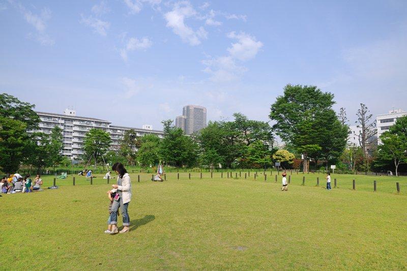 230419_10-04nakamaeguro