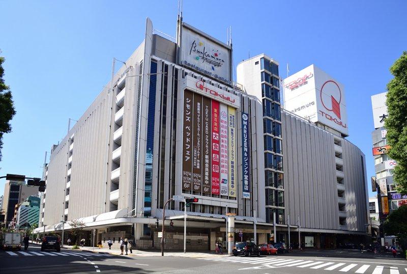 257361_04-01shibuya1