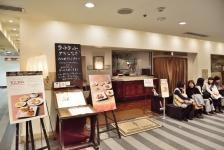 262342_20-01shibuya