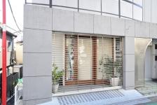 262344_22-01shibuya