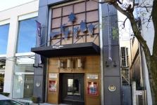 262400_17-01aoyama