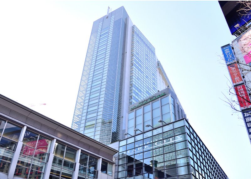 262449_10-02shibuya