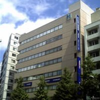 上野営業部