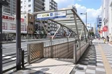 271487_23-01asakusa