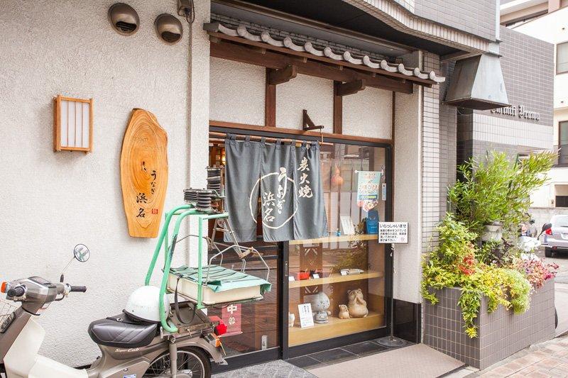 179153_24-02urawa