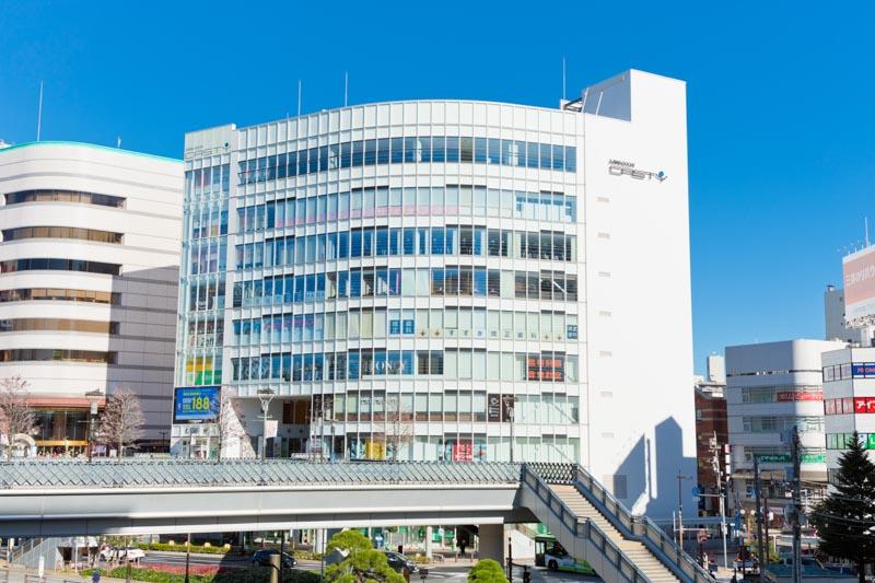 236256_23-1_kawaguchishihoncho